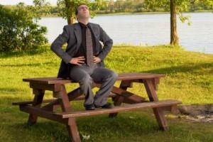 respiratii adanci si relaxare