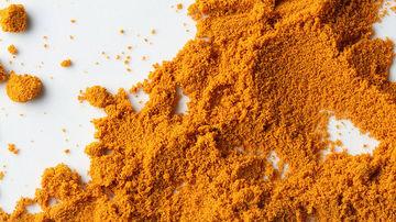 7 alimente pentru o detoxifiere eficienta a ficatului