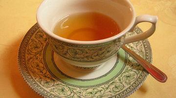 7 ceaiuri vindecatoare din ierburi