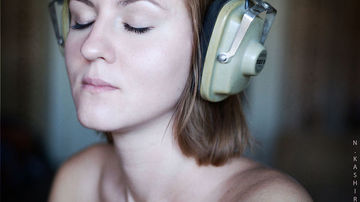 Terapia prin muzica - cel mai blând tratament pentru un spectru larg de probleme de sanatate