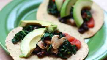 Dieta redusa in carbohidrati vs dieta bazata pe plante
