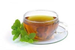 ceaiuri vindecatoare
