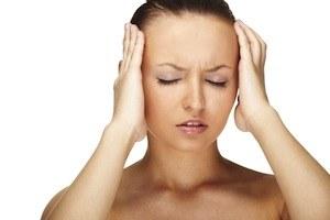 combaterea migrenelor
