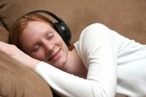 terapia prin muzica