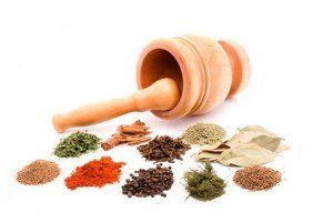 Tratati micile probleme comune de sanatate ale copiilor cu aceste remedii homeopatice eficiente