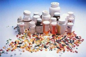 ...multe pastile sunt invelite in ftalati toxici?
