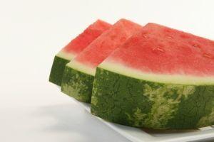 Pepenele rosu: un pachet de nutrienti
