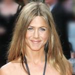 varsta Jennifer Aniston