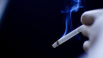 Cum iti poti recapata sanatatea si cati bani poti economisi dupa ce renunti la fumat