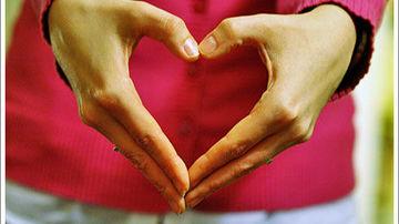 Sase masuri simple pentru a preveni bolile de inima