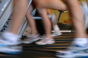 exercitiile fizice