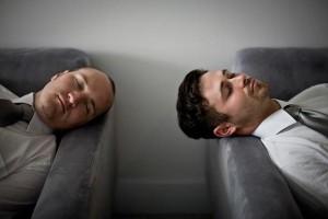 sanatate cu pui de somn