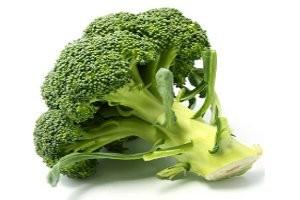 vitamina b3 stimuleaza sistemul imunitar
