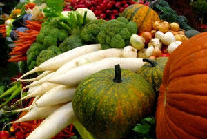 31 sfaturi generale in alimentatie sau ce cred eu despre mancare