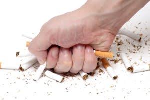 opreste-te din fumat