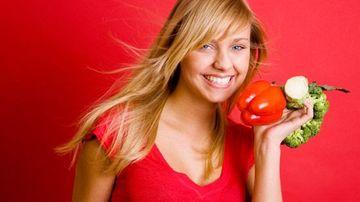 11 moduri naturale pentru a avea un par senzational