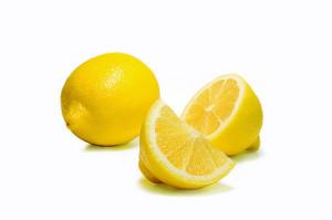 lamaie vitamina c