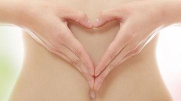 Importanta acidului clorhidric pentru o digestie corespunzatoare si preventia multor afectiuni