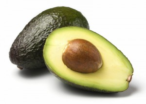 avocado si grasimile