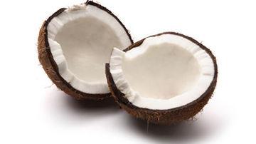 Nuca de cocos: unul dintre cele mai mari daruri ale planetei