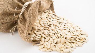 9 beneficii de sanatate ale semintelor de dovleac