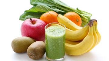 Curata-ti toxinele din corp pentru mai multa energie si o mai buna stare generala de sanatate