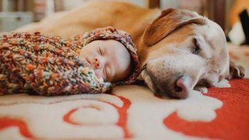 10 obiceiuri de adoptat pentru un somn odihnitor