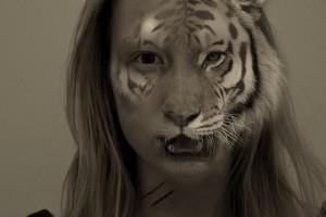stil de viata tigru