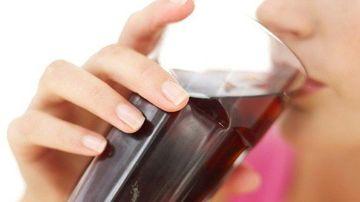Ce se intampla, in timp de o ora in corpul tau, dupa ce ai baut un pahar de Cola!