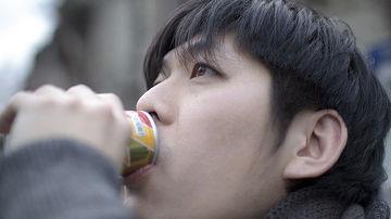 Ce contin bauturile energizante si lla ce pericole ne expun