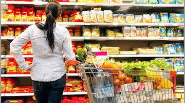 Dependenta de mancare: metodele prin care industria alimentara ne controleaza!