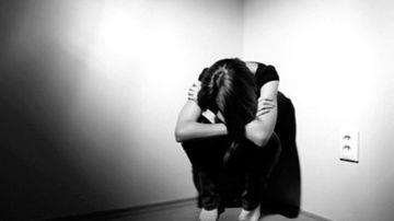 5 strategii de a depasi depresia in mod natural