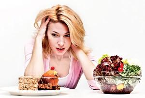 dieta depresie