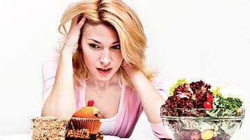 Legatura clara intre dieta si depresie ce nu mai poate fi ignorata