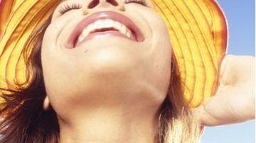 5 obiceiuri pentru o sanatate optima