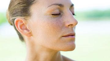 De ce este foarte important sa respiram pe nas si nu pe gura!