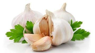 15 alimente de origine vegetala pentru a lupta cu hipertensiunea