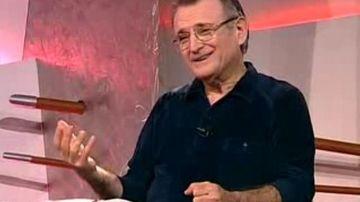 Interviu in exclusivitate cu Dr. Virgiliu Stroescu - Capitolul 3