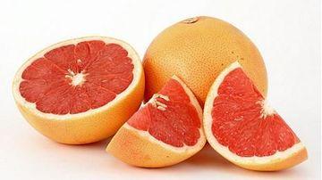 Uimitoarele proprietati vindecatoare a 13 fructe obisnuite