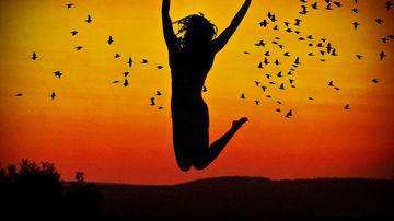 10 sfaturi pentru o alimentatie sanatoasa si o viata fericita