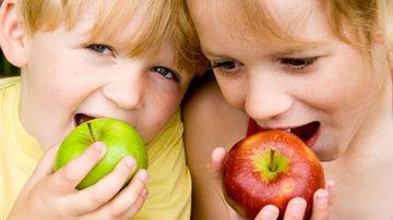 6 alimente supersanatoase si modul corect de a le manca