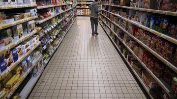 6 cele mai nesanatoase alimente care te pandesc din supermarket