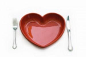 cardiovasculare