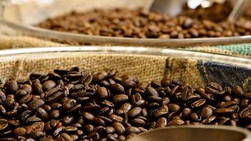 8 lucruri pe care s-ar putea sa nu le stii despre cafeina