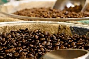 clismele cu cafea