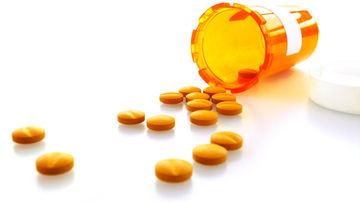 Medicamentele impotriva colesterolului posibil corelate cu probleme majore de sanatate