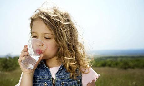 copii apa
