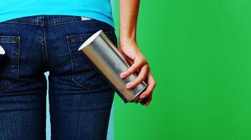 5 motive pentru a evita odorizantele de camera pline de chimicale
