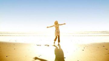 13 ponturi pentru a trai fericit si liber