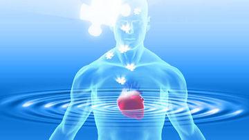 Ce este inteligenta inimii?